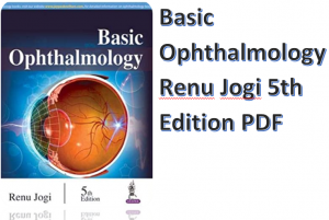 basic ophthalmology pdf