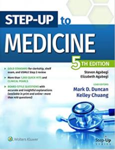 step-up medicine pdf