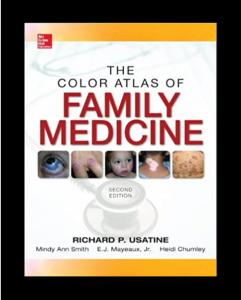 the atlas of family medicine pdf