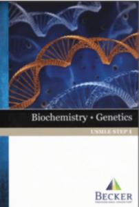 usmle biochemistry and genetics pdf