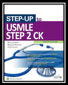 step-up to usmle step 2 ck pdf