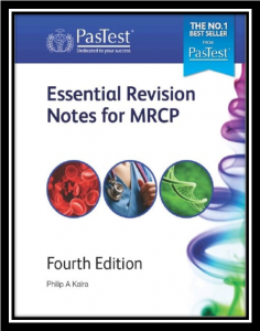 essential revision notes for mrcp pdf