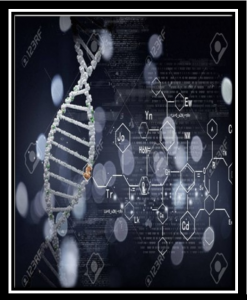 biochemistry mnemonics pdf