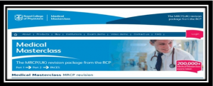 medical masterclass for mrcp part 1 pdf