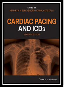 cardiac pacing and ICDs 7th edition pdf free download
