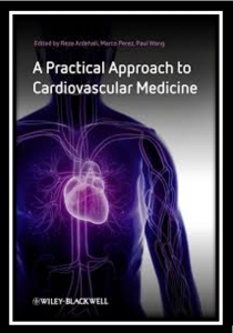 a practical approached to cardiovascular medicine pdf