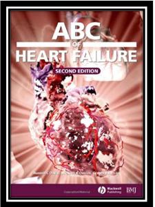 abc of heart failure pdf