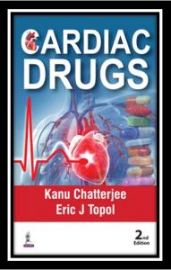 cardiac drugs pdf