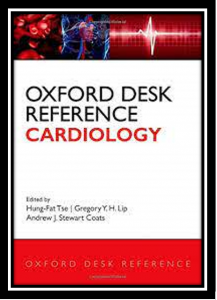 oxford reference cardiology pdf