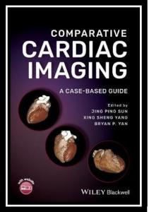 comparative cardiac imaging: a case based guide pdf