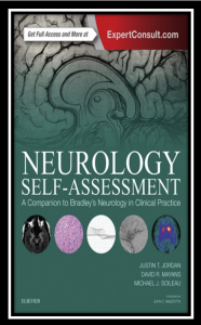 Neurology self assessment pdf