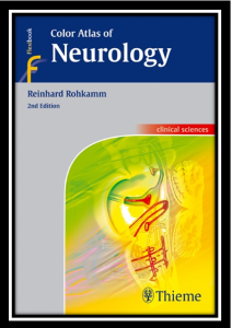 Color atlas of neurology pdf
