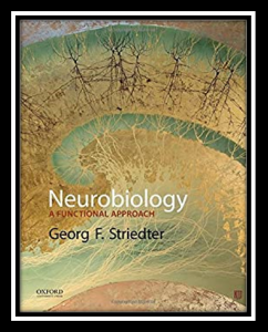 Neurobiology a functional approavhed pdf