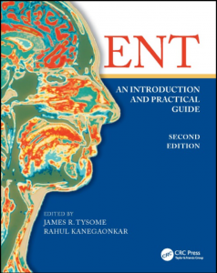 ENT An Introduction and Practical Guide PDF 2nd Edition PDF