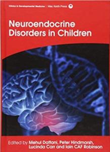 neuroendocrine disorders in children pdf