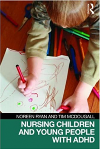 Nursing Children and Young People with ADHD PDF