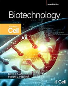Biotechnology 2nd Edition PDF