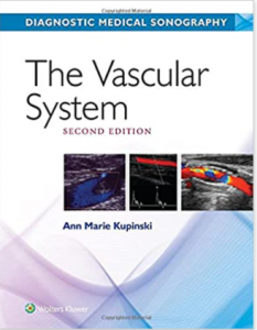 The Vascular System Diagnostic Medical Sonography 2nd Edition PDF