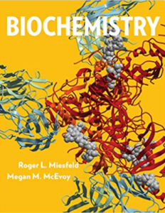ROGER BIOCHEMISTRY PDF FREE