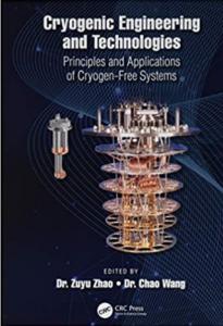 Cryogenic Engineering and Technologies PDF