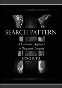 earch Pattern A Systematic Approach to Diagnostic Imaging PDF