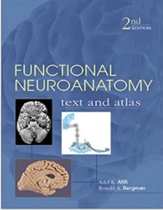 Functional Neuroanatomy Text and Atlas PDF
