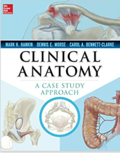 Clinical Anatomy A Case Study Approach PDF