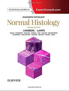 Diagnostic Pathology Normal Histology PDF