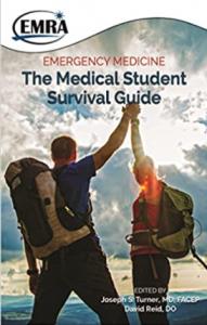 Emergency Medicine EMRA's Medical Student Survival Guide PDF