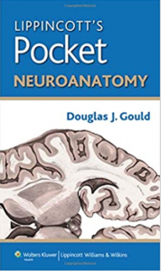 Lippincaott Pocket Neuroanatomy PDF