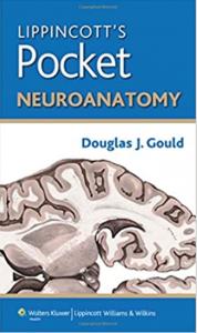 Lippincaott Pocket Neuroanatomy PDF