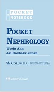 Pocket Nephrology PDF