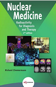 Nuclear Medicine Radioactivity for Diagnosis and Therapy 2nd Edition PDF free