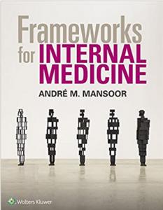 Download Frameworks for Internal Medicine PDF Free
