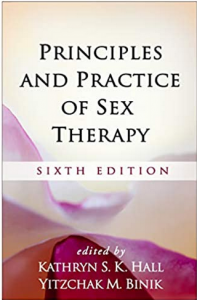 Download Principles and Practice of Sex Therapy 6th Edition PDF Free