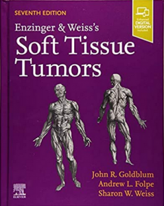 Download Enzinger and Weiss's Soft Tissue Tumors 7th Edition PDF Free