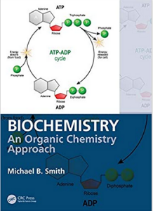 download Biochemistry An Organic Chemistry Approach pdf free