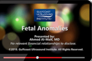 Download Gulfcoast Fetal Anomalies Videos Free