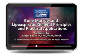 Download Gulfcoast Bone Marrow & Lipoaspirate General Principles & Practical Applications Free