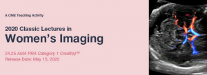 Download 2020 Classic Lectures in Women's Imaging Videos Free