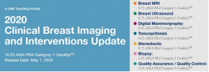 Download 2020 Clinical Breast Imaging and Interventions Update Videos Free